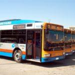 Catania. Ipotesi aumento biglietto bus di 0,20 euro