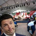 Festa Nazionale dell'Unità, oggi chiusura con Renzi. I dubbi sulla piazza