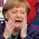 Il Mecleburgo fa piangere la Merkel e i suoi difensori (anche italiani)