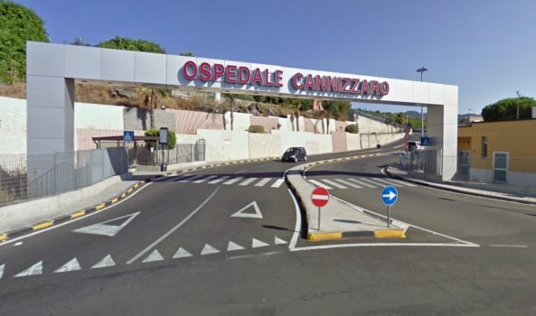 ospedale-cannizzaro-catania