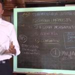 """Buona Scuola, le """"piccole imperfezioni"""" della riforma spiegate dai professori"""