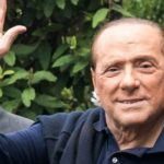 """Gli 80 anni di Berlusconi: """"Sono consapevole della mia età"""""""