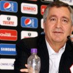 Calcio Catania, Vergara si tira fuori: rinuncia all'acquisto della società