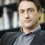 """Intervista a Claudio Fava: """"L'antimafia è stile di vita"""""""