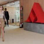 Marina Berlusconi tra le 20 donne più influenti della tv mondiale