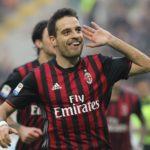 Milan, Bonaventura regala la vittoria: i rossoneri battono 1-0 il Pescara