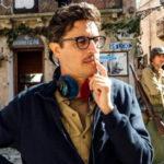 """Palermo, Pif presenta il suo ultimo film """"In guerra per amore"""""""