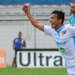 """Catania-Messina 3-1: al Massimino va in scena il """"Di Grazia Show"""""""
