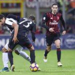 Serie A: Milan-Juve 1-0. Locatelli fa sognare i rossoneri