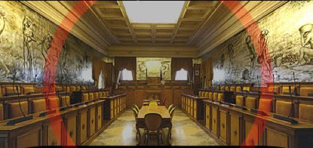 consiglio_provinciale
