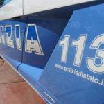 Sicilia. A Gela blitz contro clan Rinzivillo: 10 arresti