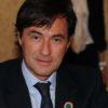Francesco Cascio