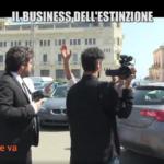 """Intervista a Cristiano Pasca: """"A Le Iene racconto la verità sulla mia Sicilia"""""""