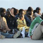 Canale di Sicilia, 17 migranti dispersi. C'è anche bimbo di 3 anni