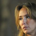 In Sicilia Forza Italia propone Prestigiacomo candidato presidente