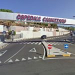 Catania, mamma e figlia morte al Cannizzaro. Arrivati ispettori