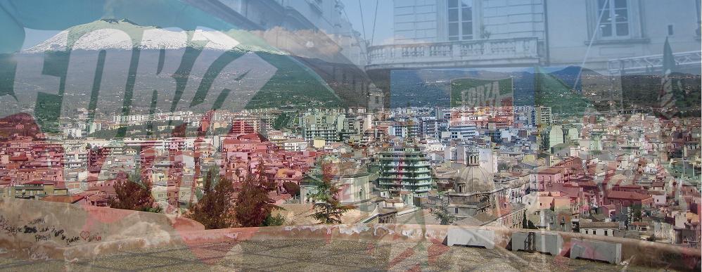 panorama-paternovvvvv