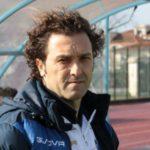 Taranto-Catania 0-0: il mal di pancia dei siciliani non ha fine