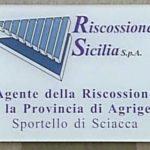Sicilia, Crocetta nomina Gelardi a Riscossione Sicilia