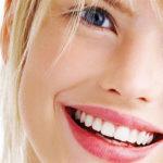 Apologia sul sorriso: i vantaggi della risata