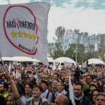 Palermo, una rosticceria aspetta ancora di essere pagata dal M5S