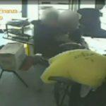 Sesso in cambio di case popolari: arrestato funzionario a Legnano (Mi)