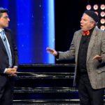 """Torna """"Meraviglioso"""", lo show di Salvo La Rosa su Video Mediterraneo"""