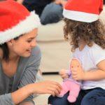 Il calendario della gentilezza: 25 gesti da regalare in attesa del Natale