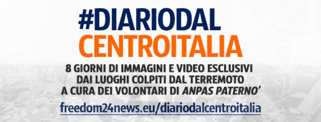 copertina-diario-dal-centro-italia