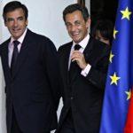 Francia, Sarkozy stracciato alle primarie del centrodestra