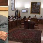 Paternò, l'intervento di Lombardo è la sconfitta dell'attuale classe dirigente