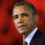 Il triste tramonto di Obama, il presidente delle promesse tradite