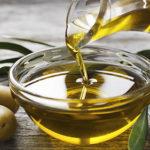 """Europa, l'olio extravergine d'oliva """"di Sicilia"""" è ufficialmente IGP"""