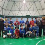 """Catania, quinta edizione per il progetto """"Special Football Cup"""""""