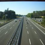 Autostrade, regalo di Natale. Dal 1° gennaio aumentano i pedaggi