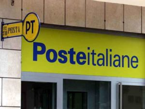 1480002292-ufficio-postale