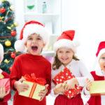 Auguri di Buon Natale sui social e su Wathsapp. Le frasi migliori