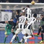 Juventus-Atalanta 3-1: i bianconeri ritrovano intensità e vittoria