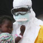 """""""Vaccino contro l'Ebola efficace al 100 per cento"""""""