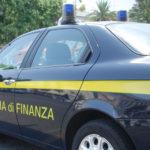 Camorra, appalti truccati: 69 arresti in Campania