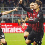 Juventus-Milan 4-5 rigori, Milan vince la Supercoppa Italiana