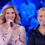 "Successo per ""Nemicamatissima"" con Cuccarini e Parisi"