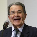 """Ritorna Prodi: """"La riforma non è chiara ma voto Sì"""""""
