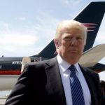 """""""Air Force One costa troppo"""", Trump annulla acquisto del nuovo aereo"""