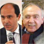 Paternò, sindaco Mangano ed ex sindaco Failla rinviati a giudizio
