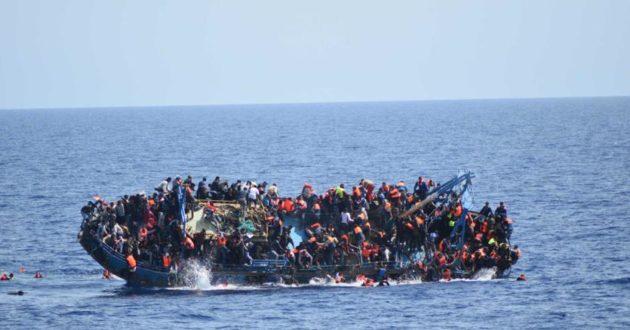 1475143480-barcone-migranti