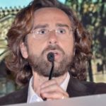 Indagato il candidato sindaco del M5S a Palermo