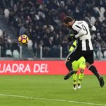 "Juventus-Bologna 3-0 Higuain-Dybala, è ""fiesta argentina"""