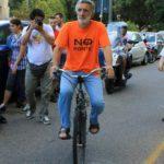 Messina, chiuse le scuole non riscaldate