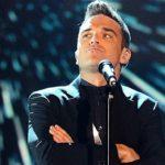 Sanremo, ospiti anche Robbie Williams e i Clean Bandit